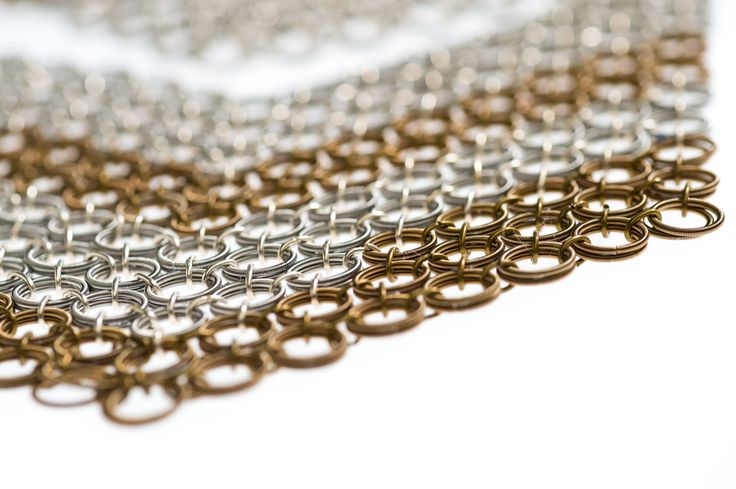 Maru #Necklace #jewel #jewels #gioiello #gioielli  #collana http://monicatrevisi.com/it_IT/product/maruc05/