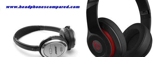 #Wireless Headphones For TV