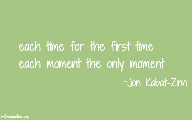 Each time, any time, every time! -Loved and pinned by www.evolationyoga.com