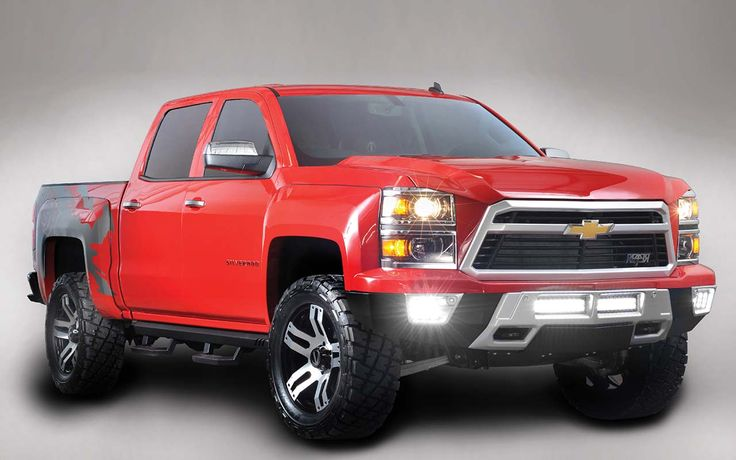 2015 Chevy Reaper Specs, Price and Release Date - http://www.2016newcarmodels.com/2015-chevy-reaper-specs-price-and-release-date/