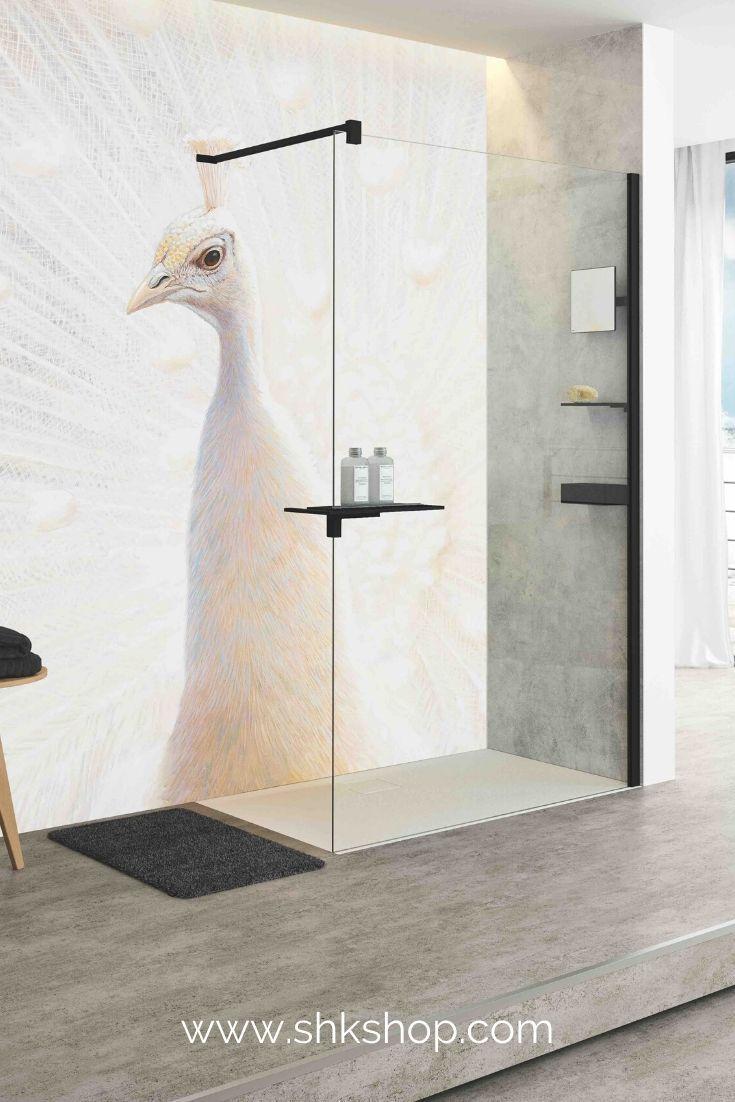 Pin Auf Huppe Bathroom