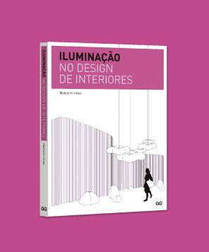 livro sobre ilumuinação