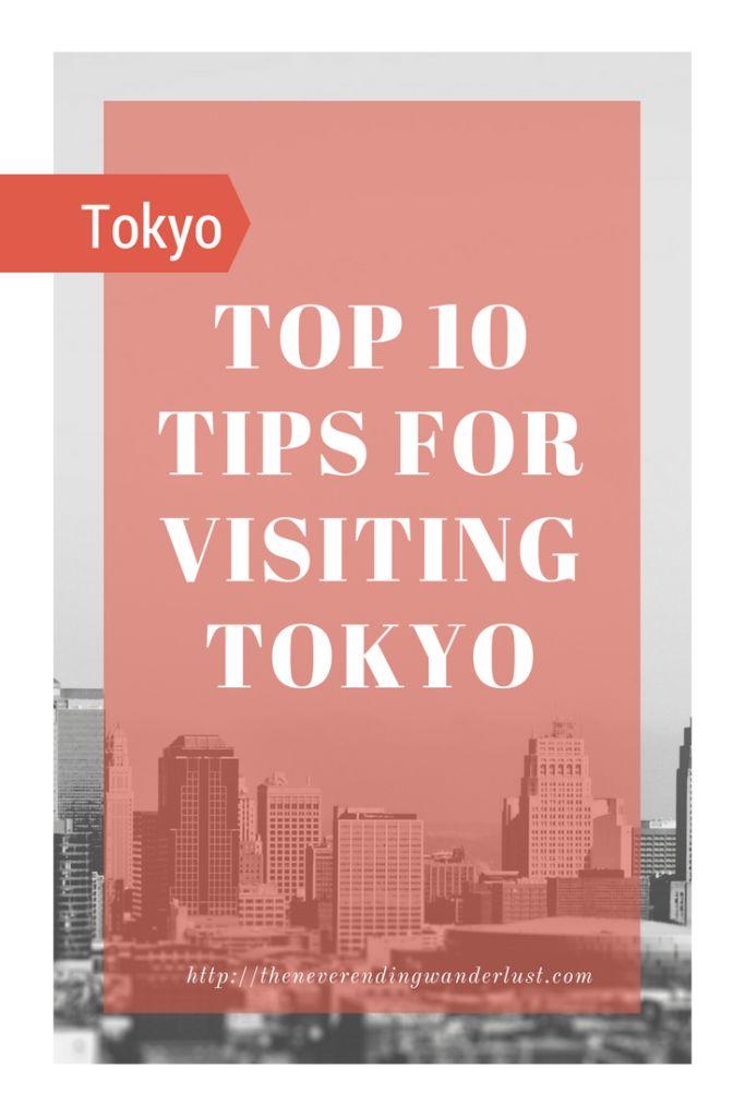 Free online dating tokyo