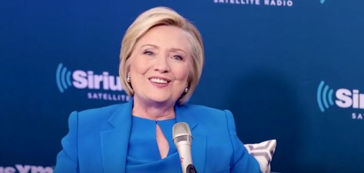 Hillary Clinton Goes Off On Republican Hypocrites Over Jared Kushner's Private Email