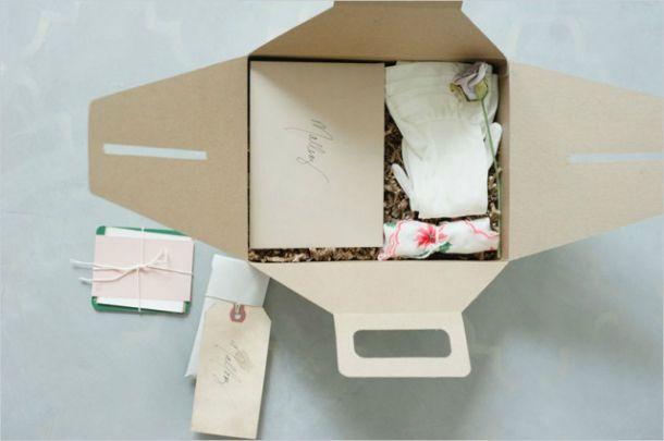 640_bruidsmeisje-gift-box