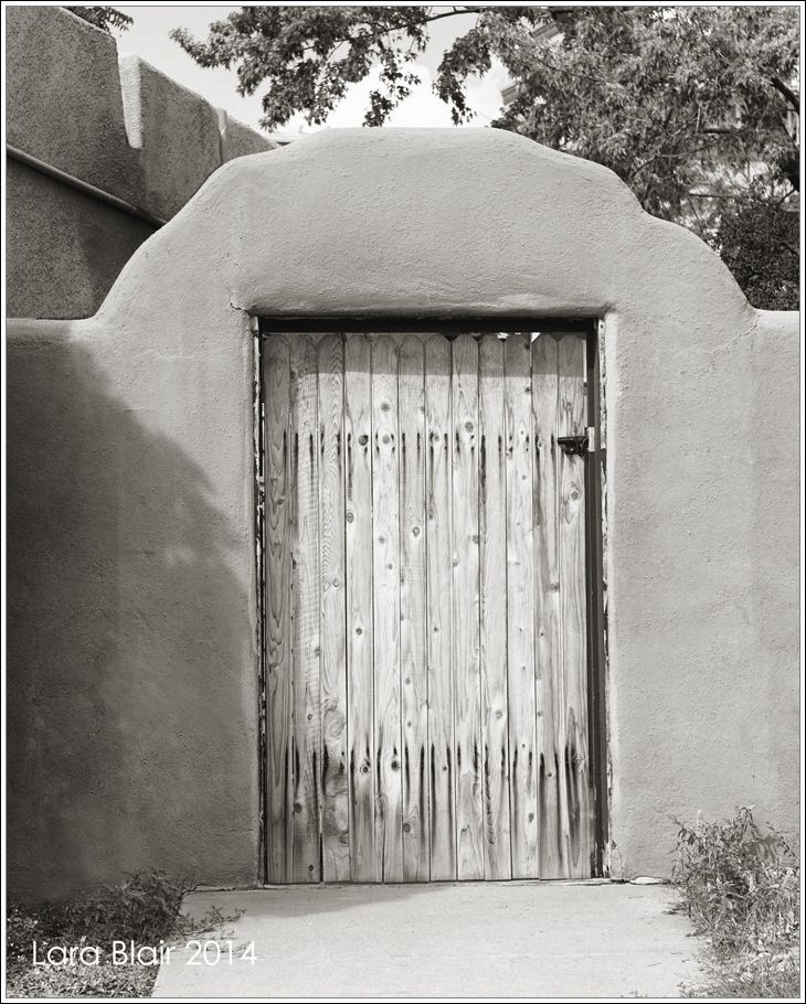 http://modernprairiegirl.com/wondering-if-youre-still-there-also-an-amazing-pilgrimage-to-santa-fe/comment-page-1/