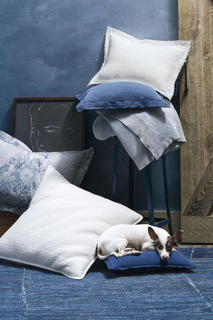 42 best Loft images on Pinterest | Ralph lauren, Home decor and ...