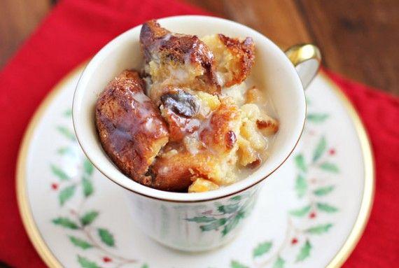 panettone-bread-pudding