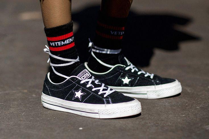 best cheap sneakers