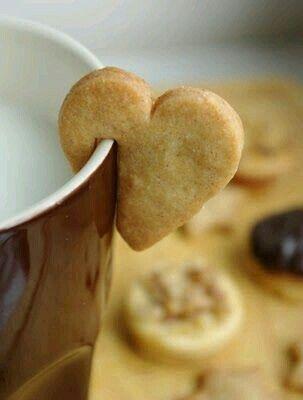 Café perfecto !!!