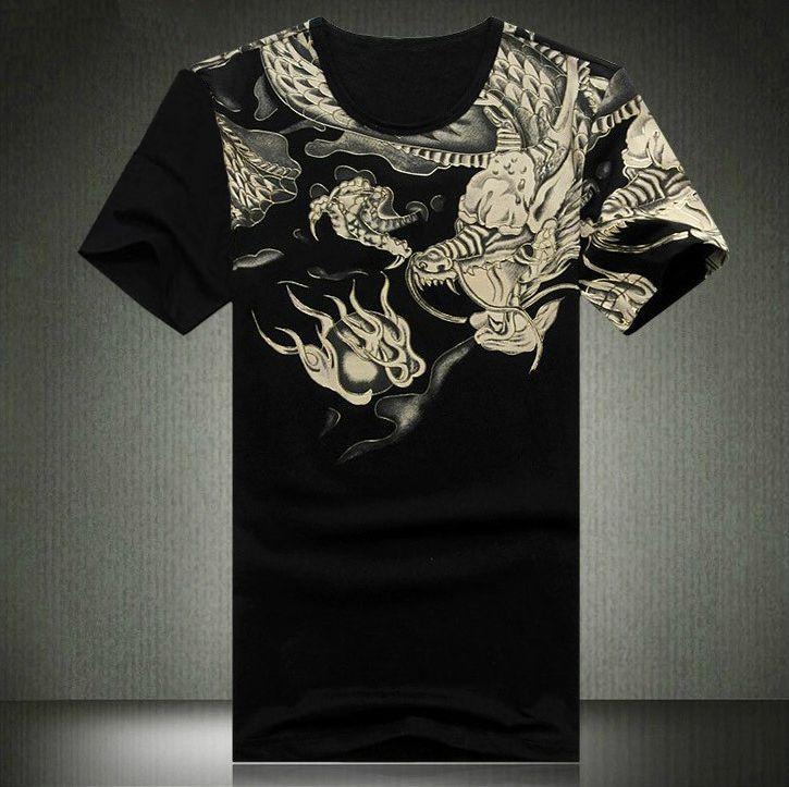Livraison gratuite , plus la taille XXXL XXXXL 5xl 6XL 8XL t shirt en coton t shirt vêtements shirt de marque 3d hip hop hommes occasionnels grande taille 155 cm dans T-shirts de Accessoires et vêtements pour hommes sur AliExpress.com | Alibaba Group