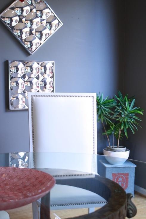 gray-dining-room-panels.jpg 490×735 pixels