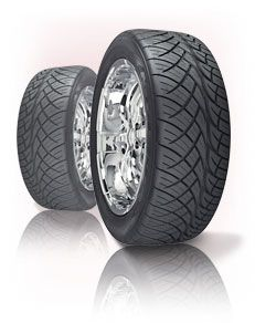 #Winter #Tires #Ottawa - Whether you want new #pairs of tires or you need to #replace your existing #snow/#winter tires with all #season tires or you are not satisfied with the #performance of any of your tires, we will come up as a #shining name to contact at such moments. Call: 613-836-8688