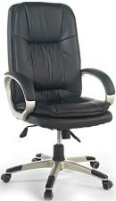 Ruedas para sillas de oficina chile sillas modernas para - Ikea sillas oficina ruedas ...
