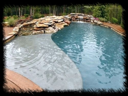 18 Best Images About Send To Eddie On Pinterest Backyard