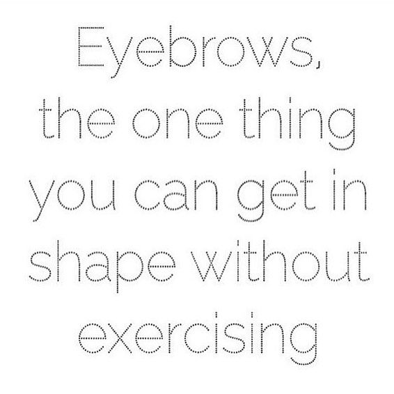 #eyebrows #brows #hdbrows #browextensions