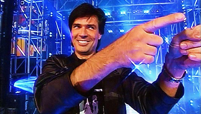Eric Bischoff Explained How He Engineered The Original Cruiserweight Division - http://ploud.org/eric-bischoff-explained-how-he-engineered-the-original-cruiserweight-division/