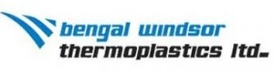 Primary Status of Bengal Windsor Thermoplastics IPO Subscription | All Bangladeshi Exam Results, IPO, Recruitment Results