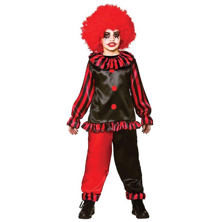 10 best Kids Halloween Costumes images on Pinterest | Kid ...
