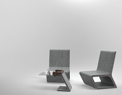 "Check out new work on my @Behance portfolio: ""Incline - Outdoor Seating"" http://be.net/gallery/38138543/Incline-Outdoor-Seating"