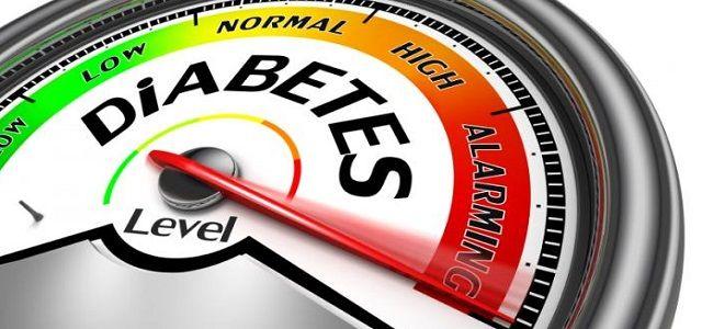 Διαβήτης: Είναι Φυσιολογικό το Σάκχαρό μου;