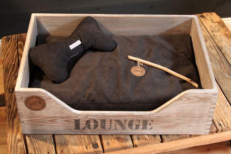die besten 25 hundebett selber machen ideen auf pinterest hundebett tierzubeh r und. Black Bedroom Furniture Sets. Home Design Ideas