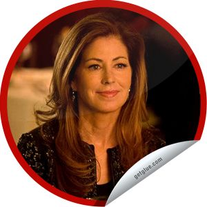 Steffie Doll's Body of Proof: Mob Mentality Sticker | GetGlue