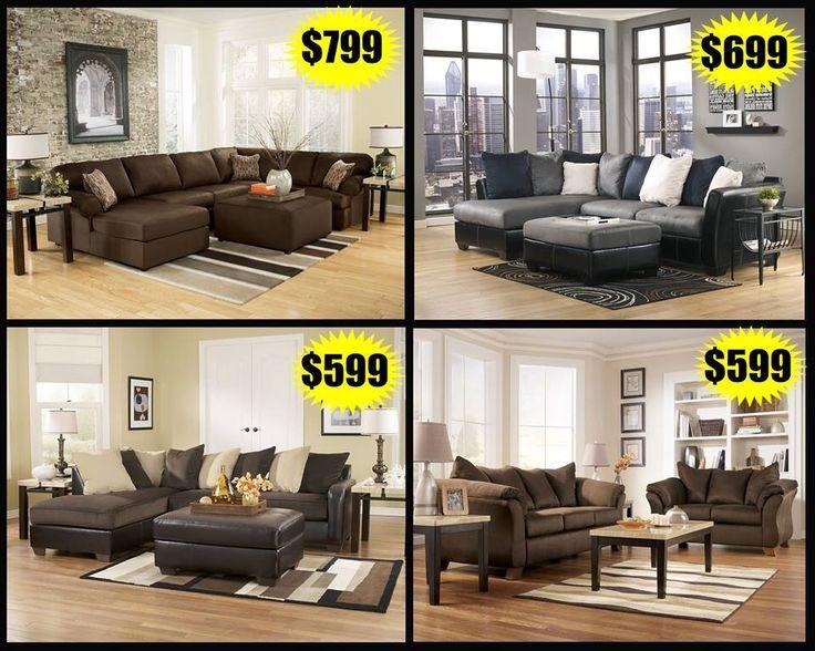 Best buy furniture 5309 Marlton pike Pennsauken nj 08109 856 663 5558 www. 41 best Amazing furniture     images on Pinterest