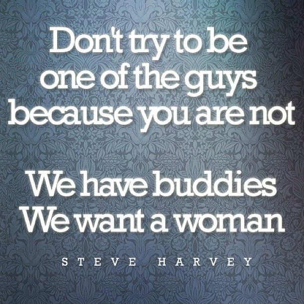 Steve Harvey Quotes Endearing 152 Best Steve Harvey Quotes Images On Pinterest  Steve Harvey
