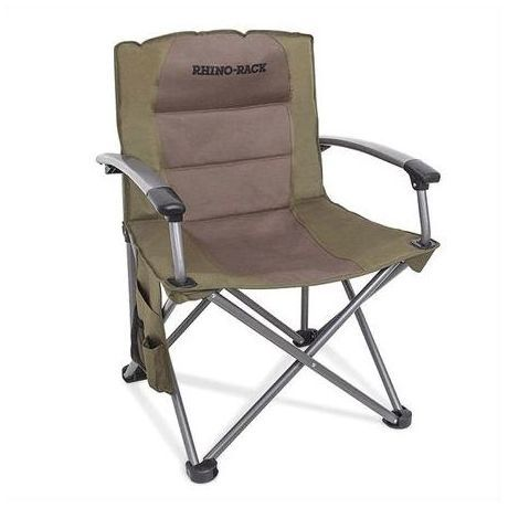Camping Chairs Table - Portable Table Saw - Discover the Best Table Saws Currently on the Market -- Click image to read more details. #CampingChairsTable