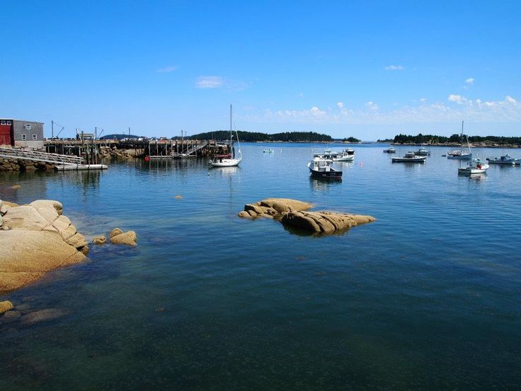 17 best ideas about lobster fishing on pinterest cape for Lobster fishing in maine