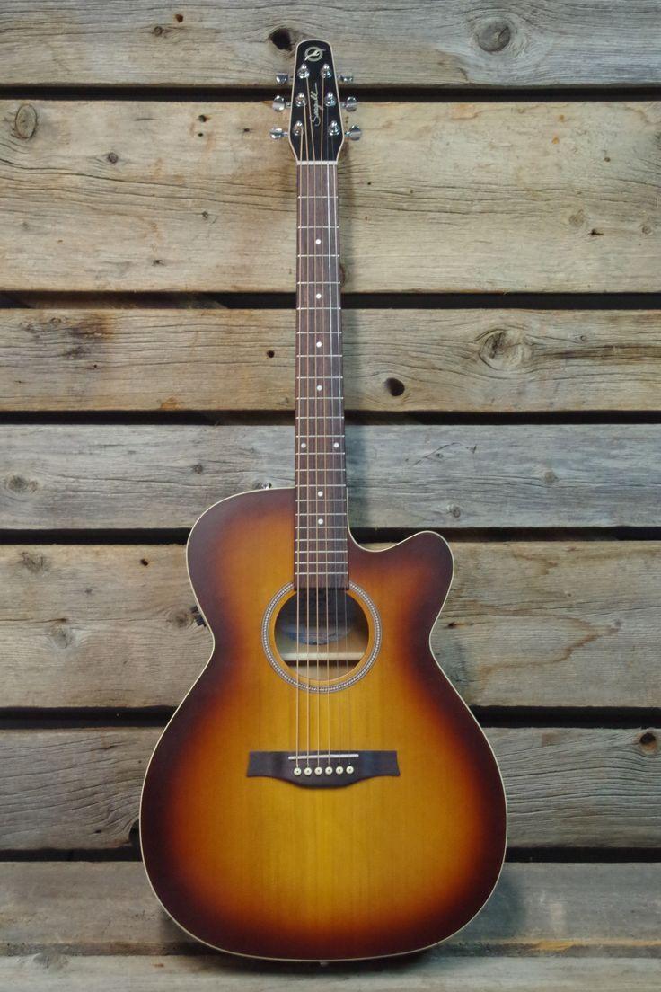 525 Best Canadian Built Guitars Images On Pinterest