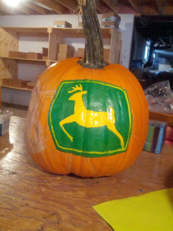 Best images about halloween on pinterest john deere