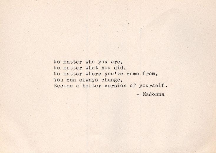 citation de Victoria - mango & salt