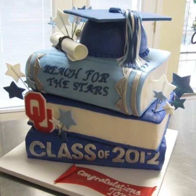 25 Best Ideas About Computer Cake On Pinterest: 25+ Best Ideas About College Graduation Cakes On Pinterest