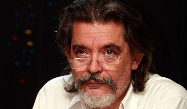 Με ένα κείμενο του, το οποίο έγινε viral, σχολίασε ο γνωστός «Στάθης» τη φράση του Μίκη Θεοδωράκη κατά το πρόσφατο συλλαλητήριο στην Αθήνα για την Μακεδονία και τα όσα ακολούθησαν.