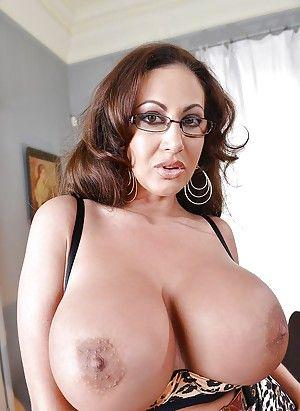 Double penetration erotic