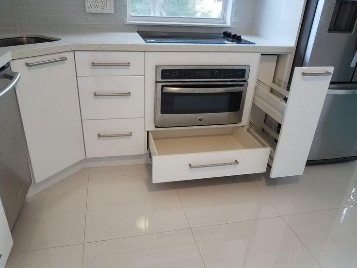 43 best Remodelacion de cocinas, closet, baños, oficinas, etc (786 ...