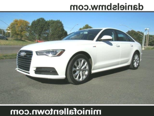 2020 Audi A6 Premium Plus For Sale In Allentown Pa Daniels Bmw Audi A6 Bmw Audi