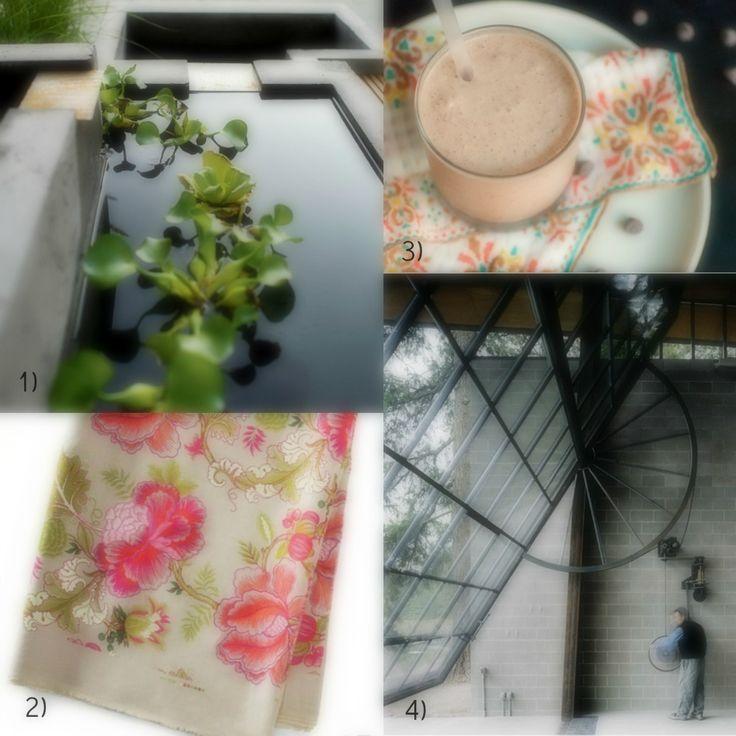 DESIGNCHICKEE BLOG   OG Design Studio   Snippets_No.4