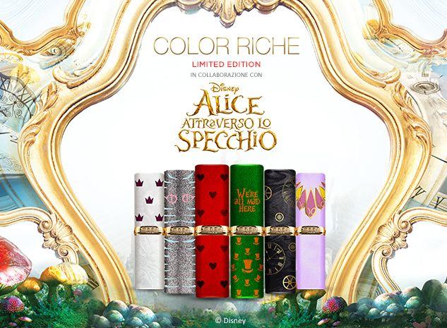 Chocolate Rose Style: maggio 2016