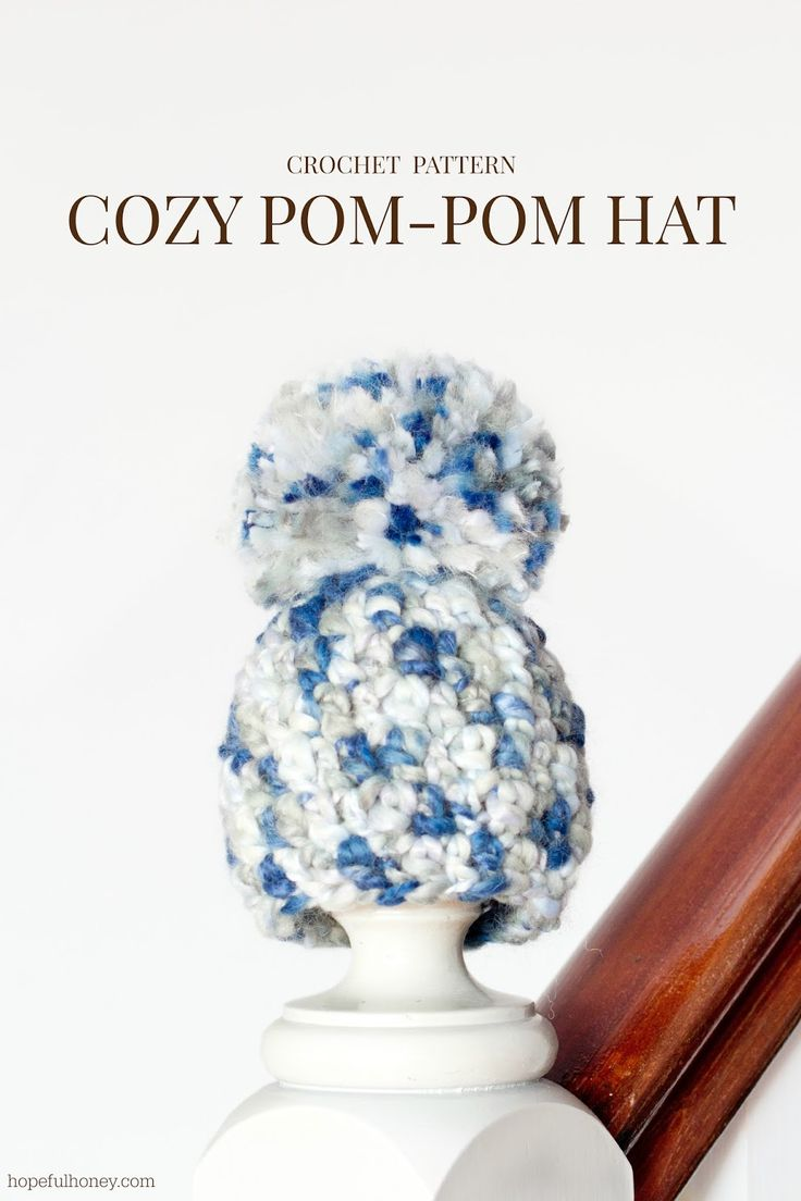 "Hopeful Honey | Craft, Crochet, Create: 10 Free ""Frozen"" Inspired Crochet Patterns"
