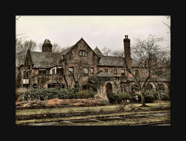 62 Best Fixer Uppers Images On Pinterest Abandoned