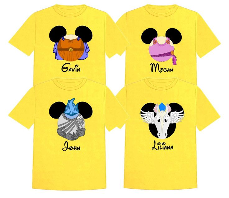 Disney Shirt HERCULES and MEGARA Disney Vacation Group Shirts by TheMouseBoutique on Etsy https://www.etsy.com/listing/292086835/disney-shirt-hercules-and-megara-disney