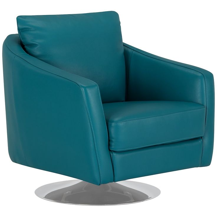 awesome Teal Leather Chair , Fancy Teal Leather Chair 72 On Modern Sofa Inspiration with Teal Leather Chair , http://sofascouch.com/teal-leather-chair/23261