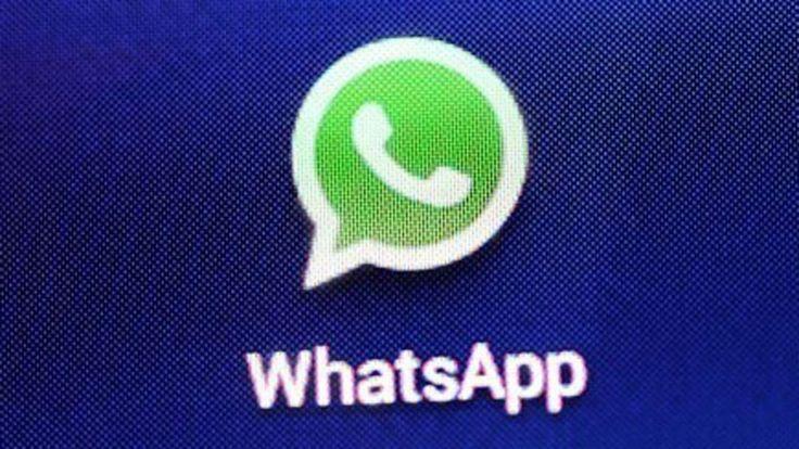 NACH UPDATE WhatsApp ändert heimlich Datenschutz-Einstellungen!