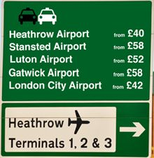 #Heathrow_Airport_Transfers