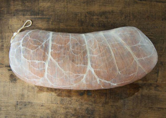 Recipe: Home-made Burns Night Haggis | Bureau of Taste