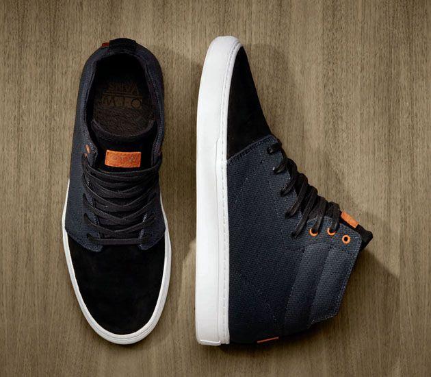 vans otw style 25 shoes