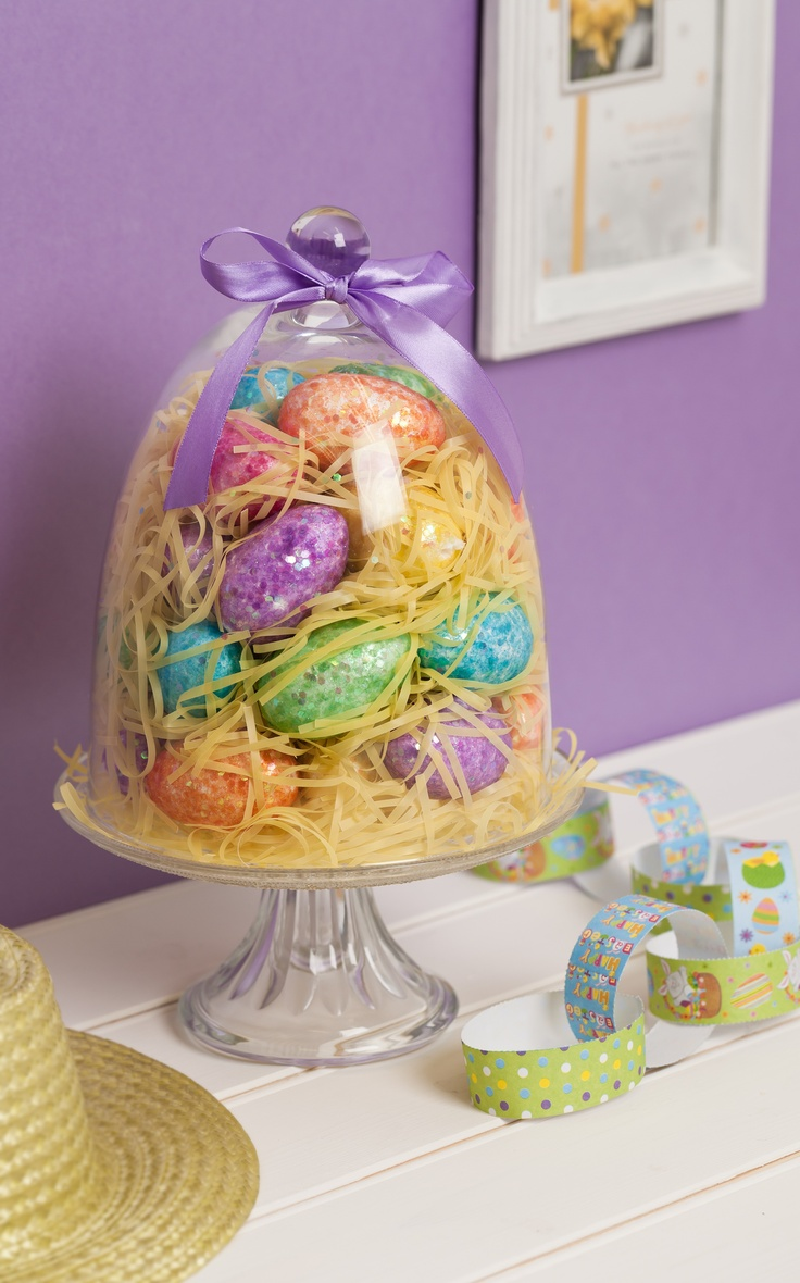 13 best poundland easter images on pinterest board sign and ideas for easter from poundland negle Choice Image